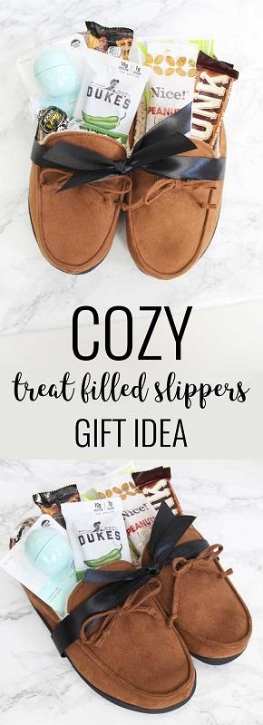 slippers-gift-for-men-pin